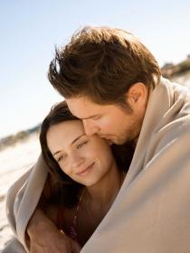 ¡Viva el amor! Lo mejor de tener pareja