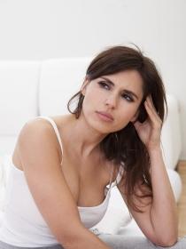 Zona íntima: los problemas vaginales más comunes
