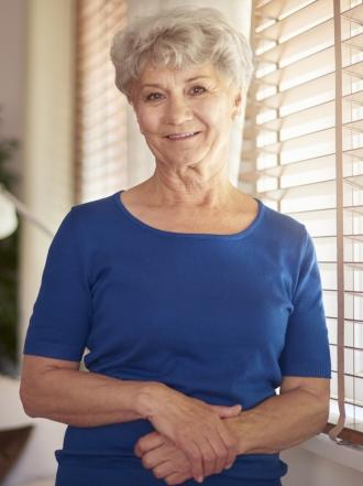 5 cosas terribles de las suegras