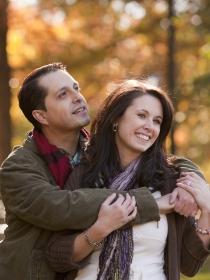 Frases de amor románticas y solidarias
