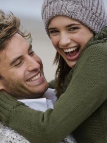 10 frases de amor que jamás olvidarás