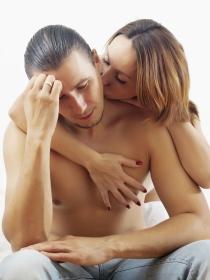 ¿Vivís juntos? Estas son las etapas sexuales que viviréis