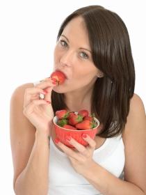 Cinco cosas que tienes que saber antes de estar a dieta