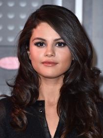 Instagram: El desnudo de Selena Gomez enamora a Justin Bieber