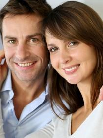 Qué cambia en una pareja al cumplir los 40