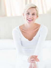 ¿Ardor vaginal durante el sexo? Descubre qué pasa
