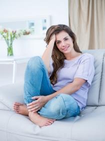 5 tips para eliminar el mal olor vaginal