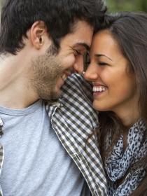 Felicidad en pareja: frases de amor románticas para el futuro