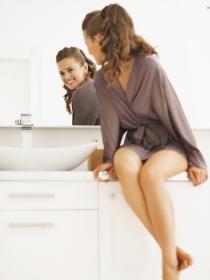 Tips para mejorar tu salud vaginal