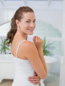 Consejos para una higiene íntima correcta