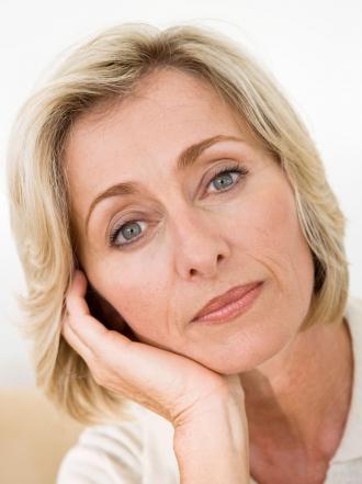 5 tipos de suegras que existen