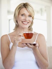 Infusiones vs homeopatía: ¿qué es mejor para la dieta?