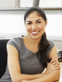 Los cambios hormonales y la piel: ¿cómo influyen?