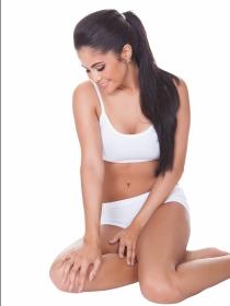¿Qué causa la celulitis? Ideas que te cambiarán la piel
