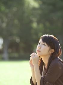 Higiene vaginal íntima: cosas que no sabías
