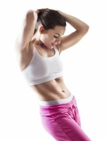 ¿Más sexy? Cinco dietas que te harán estarlo
