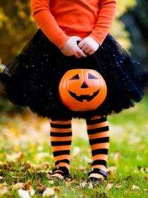 La verdadera historia de Halloween: su origen y significado