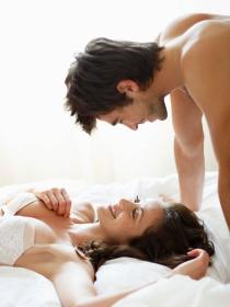 ¿Pareja nueva? 5 cosas que te encantarán en el sexo
