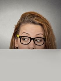 Cuando la timidez te supera: pautas de actuación