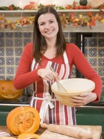 La cocina del terror: recetas para Halloween paso a paso