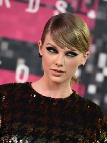 Taylor Swift supera a Kim y Beyoncé: 50 millones en Instagram