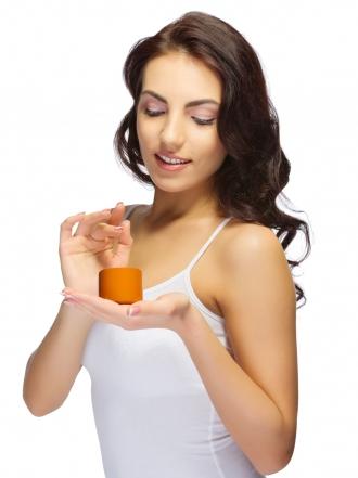 pastillas para bajar de peso sin dejar de comer