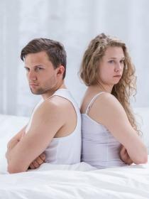 Cinco cosas que espantan en el amor a un Aries