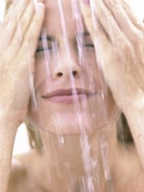 Enfermedades de la piel de la cara: cuida tu rostro