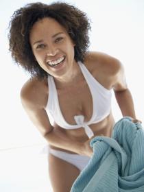 Qué es la candidiasis vaginal y cómo prevenirla