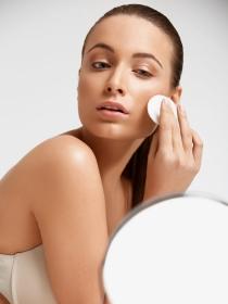Limpieza facial: 5 cosas prohibidas para salvar tu piel