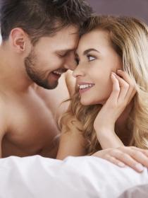 Cinco consejos para elegir anticonceptivos en pareja
