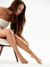 Mal olor de los pies: pautas de actuación
