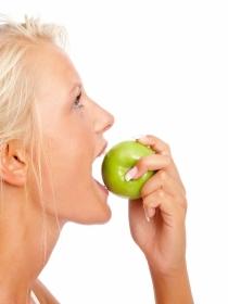 Adelgazar la cara: alimentos que afinan el rostro