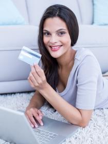 Compras online: guía para saber qué tiendas son fiables