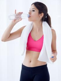 Celulitis en la barriga: ejercicios para eliminarla