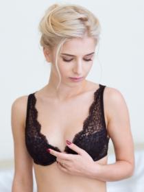 El cáncer de vagina: lo que debes saber