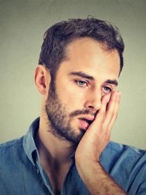 Cinco cosas que desesperan a los hombres Acuario