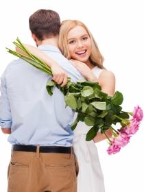 Los hombres Libra y la sensibilidad