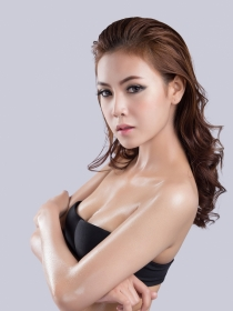Los problemas de la depilación con láser según la piel