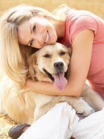 Combate la soledad al soñar que muere tu perro