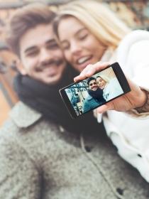 El amor en Tinder: la realidad de ligar en la Red
