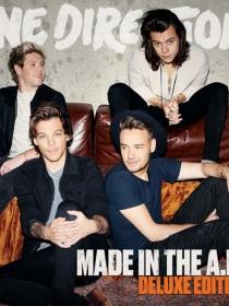 One Direction y Justin Bieber estrenan disco en Viernes 13