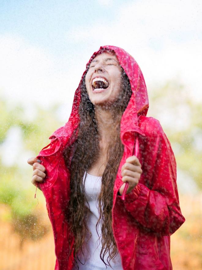 Lloviendo o lloviendo yahoo dating