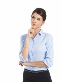 Que la regla baje más tarde: cómo retrasar la menstruación