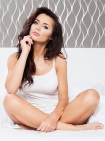 Grasa o celulitis: descubre qué tiene tu piel