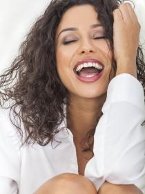 La eyaculación femenina: el desconocido vaginal