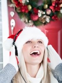 Las mejores canciones para escuchar en Navidad