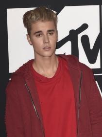 Instagram: Bieber, nostálgico con una foto de Selena Gomez