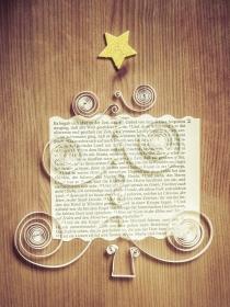 La Navidad según la Biblia: la bonita historia navideña