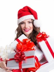 5 maneras de recuperar el espíritu navideño